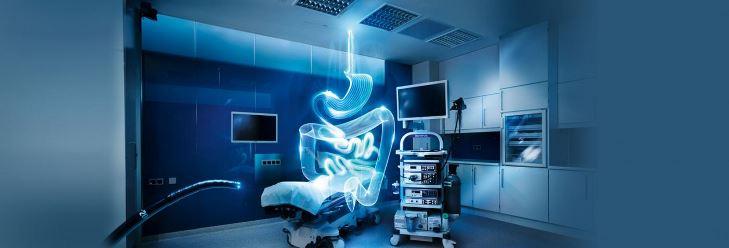 Prévention et dépistage par endoscopie des cancers digestifs