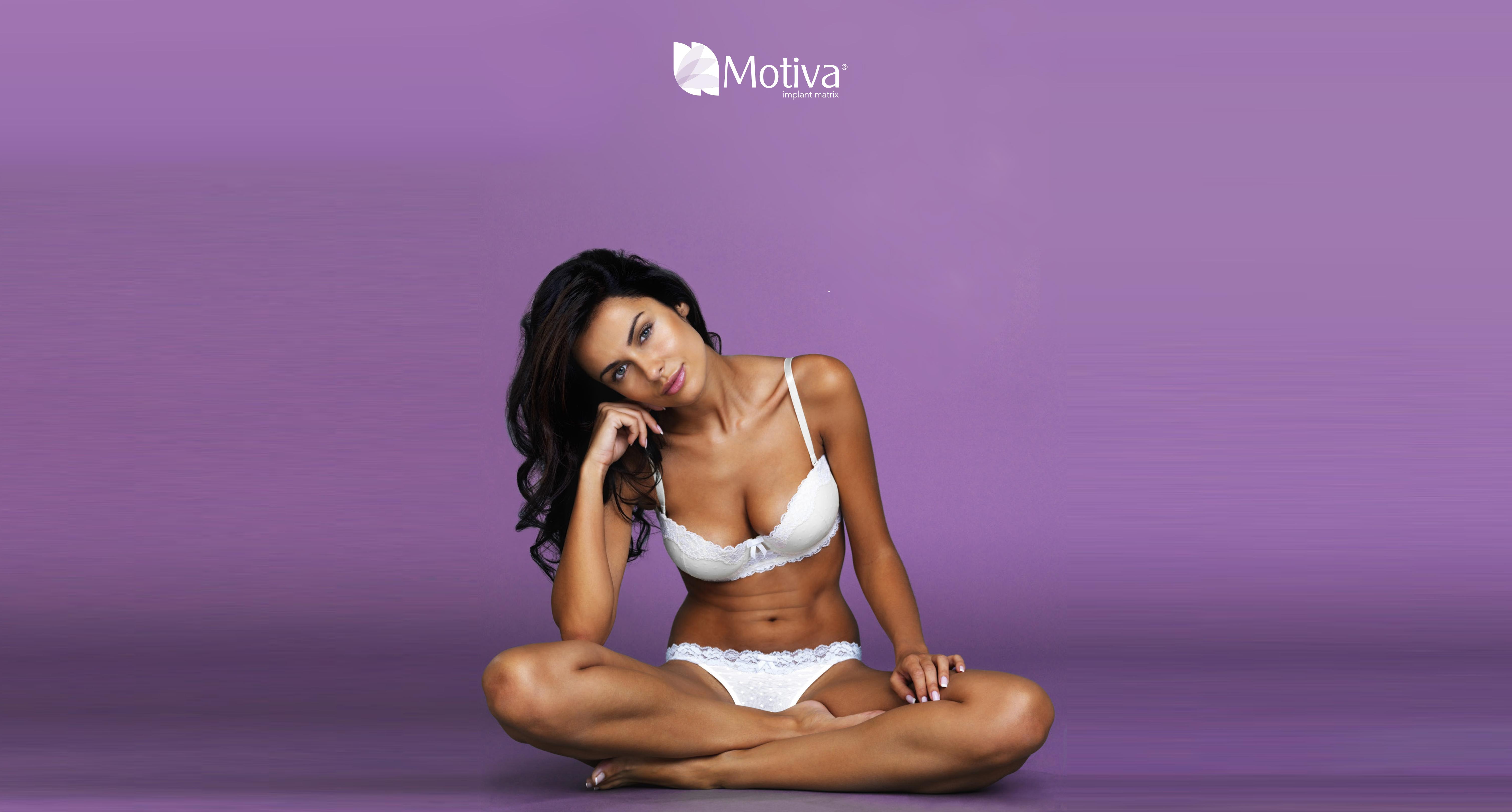 Implants mammaires : Décidez avec confiance