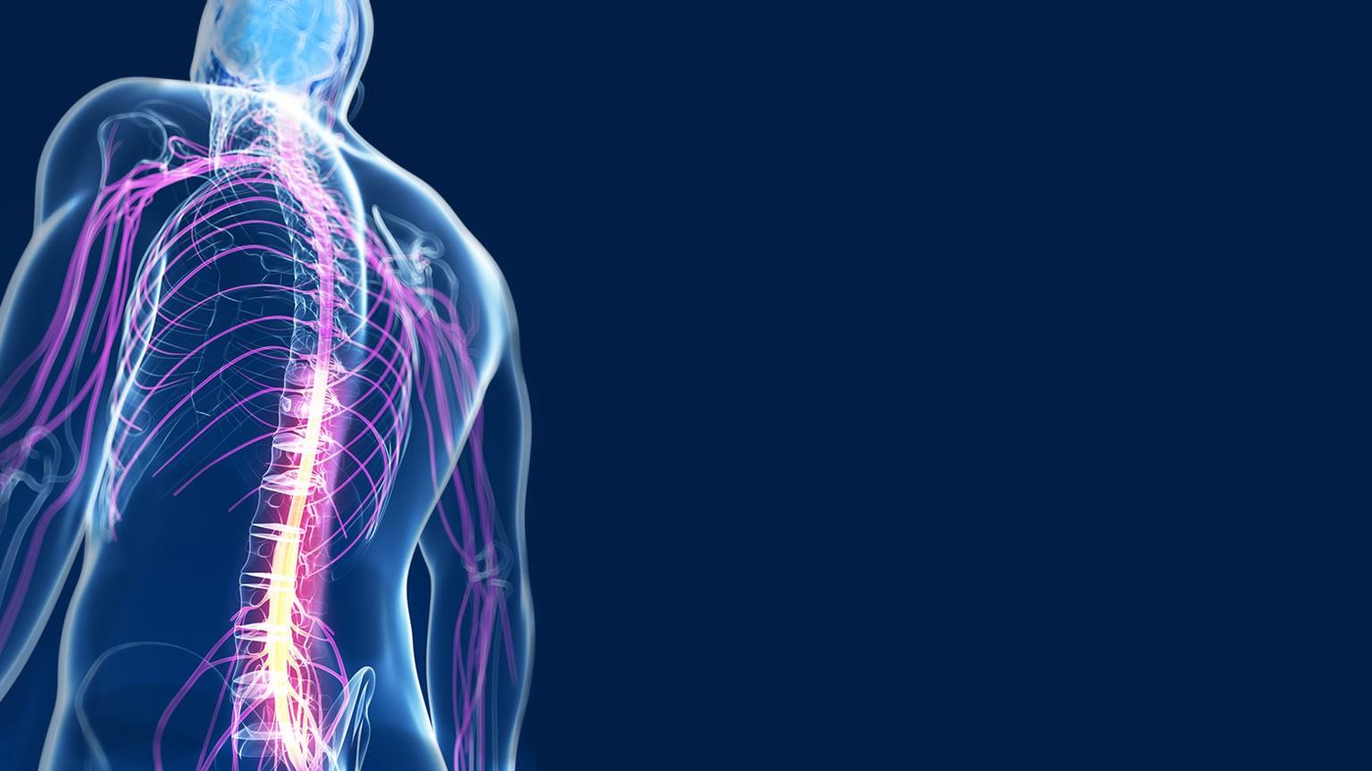 La neurostimulation médullaire